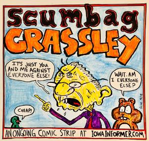 scumbag-grassley-promo